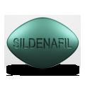 dapoxetine_sildenafil